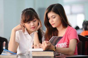 Giáo dục đại học: Chuyển mình trong xu thế hội nhập