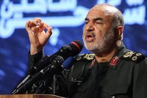 Tướng Iran lên tiếng xin lỗi, cảm thấy xấu hổ vì bắn nhầm máy bay Ukraine khiến 176 người thiệt mạng