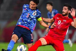 HLV U23 Nhật Bản bị sa thải sau thất bại ở giải châu Á?
