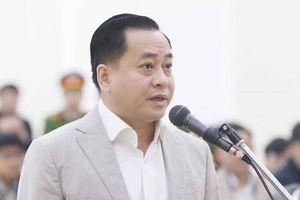 Vụ thâu tóm đất công Đà Nẵng: Vũ 'nhôm' phải bồi thường 3.000 tỷ đồng