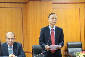 Viện Hàn lâm KHCN: Chuyển giao 52 bằng độc quyền sáng chế cho doanh nghiệp đưa vào sản xuất