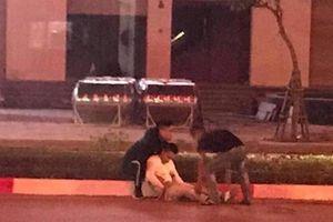 Hỗn chiến trong quán bar, 1 người chết, 2 người trọng thương tại Lạng Sơn