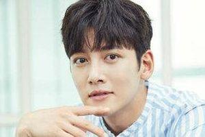 Ji Chang Wook sẽ đóng phim điện ảnh mới sau ba năm