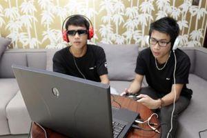A.I đang là xu hướng khởi nghiệp tại Việt Nam