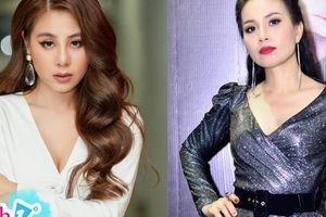 Nam Thư khóc vì 15 năm phải đi diễn đêm Giao thừa, Cẩm Ly tiết lộ lí do nhất định không nhận show đêm 30