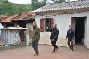 Bắc Giang: Nghĩa tình đồng đội của các cựu chiến binh