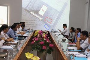 Chủ tịch UBND tỉnh Nguyễn Văn Dương đối thoại công dân
