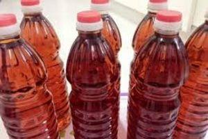 Chuyển hồ sơ 3 công ty dùng soda, hóa chất làm nước mắm sang Bộ Công an