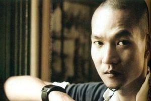 Sao Việt ngày 14/1: Cựu thành viên nhóm MTV qua đời ở tuổi 49 vì ung thư phổi