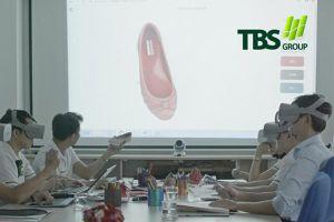 Chủ tịch TBS Group: Thế giới làm được, ắt ta làm được