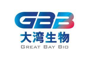 Great Bay Bio được 'bơm' thêm 2,5 triệu USD từ các cổ đông hiện hữu