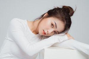 3 hot girl Thái Nguyên sở hữu nhan sắc vạn người mê