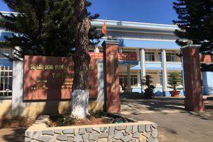 UBND tỉnh Gia Lai vào cuộc xử lý