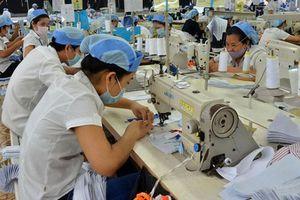 Tỉnh Đồng Nai hoàn thành tốt về chính sách việc làm, an toàn vệ sinh lao động trong năm 2019