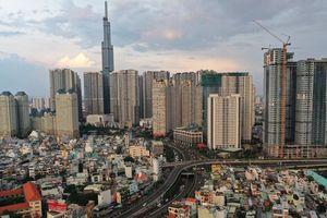 HĐND TP. Hồ Chí Minh họp bất thường để thông qua giá đất trên địa bàn