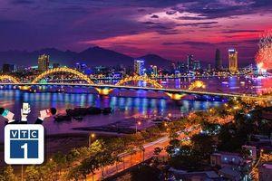 Vượt Tokyo, Seoul... Đà Nẵng chiếm ngôi vương điểm đến toàn cầu
