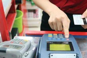 Bảo mật ngân hàng cuối năm: Đề phòng nguy cơ lỗi hệ thống