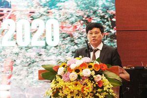 Du lịch Hà Nội đón đầu các sự kiện trọng đại trong năm 2020