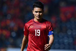 Cựu sao Real chỉ cách để cầu thủ Việt thu hút CLB Tây Ban Nha