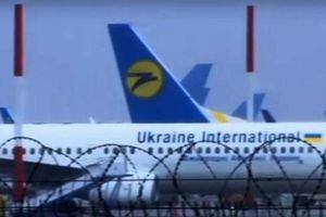 5 điều kỳ lạ vụ tấn công 'Boeing' của Ukraina
