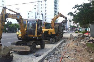 Tập trung cải tạo, sửa chữa hạ tầng giao thông phục vụ Tết Canh Tý