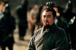 Sự thật té ngửa về tài đánh trận siêu phàm của Lưu Bị