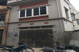 Hà Đông (Hà Nội): Đất nhà mình nhưng không thể bán!