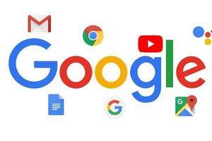 Lý do Google mạnh tay ngăn bên thứ ba theo dõi người dùng Chrome