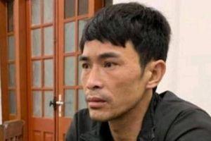 Đối tượng chém nữ đồng nghiệp ở Thái Nguyên khai gì tại cơ quan điều tra?