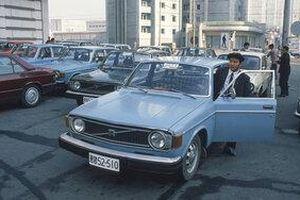 Bí ẩn thế giới xe cộ ở Triều Tiên: Từng cấm công dân sở hữu ô tô riêng, nay được mua với giá chỉ từ 21 triệu đồng