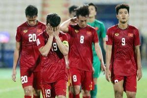 Những điểm nhấn đáng chú ý sau vòng bảng VCK U23 châu Á