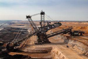 Đức đồng ý loại bỏ hoàn toàn điện than vào năm 2038
