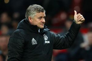 Man United có đội trưởng mới thay Ashley Young