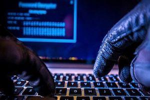 Hơn 2,7 triệu máy tính có thể bị tấn công bởi lỗ hổng Windows 10