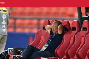 Báo chí châu Á bình luận: 'U23 Việt Nam xứng đáng về nước!'