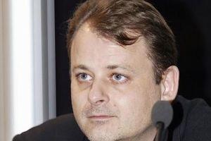 Đạo diễn Christophe Ruggia tấn công tình dục trẻ vị thành niên