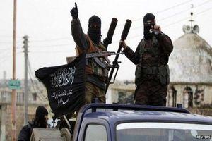 Khủng bố HTS điên cuồng phản công, bất ngờ giành phần thắng trước Quân đội Syria