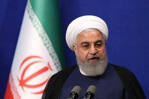 Iran tuyên bố làm giàu uranium nhiều hơn cả trước khi ký thỏa thuận