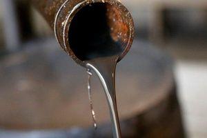Belarus quyết định 'bảo dưỡng' đường ống dẫn dầu sang châu Âu 'không theo kế hoạch' vì Nga?
