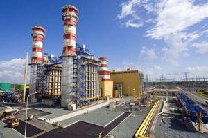 PV Power quyết liệt triển khai dự án NMĐ Nhơn Trạch 3&4