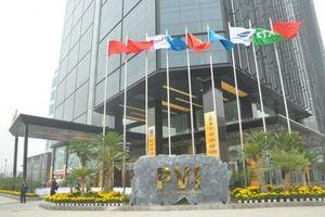Bảo hiểm PVI thông báo liên quan đến vụ hỏa hoạn tại trụ sở PVI Thanh Hóa