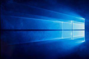 Windows 7 chính thức ngừng hỗ trợ, bạn đã biết cách tải Windows 10 trực tiếp từ Microsoft chưa?