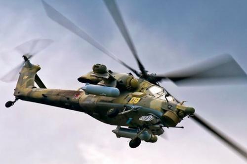 Nga cảnh báo hậu quả đối với Ukraine nếu tấn công cầu vượt eo biển Kerch