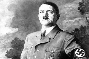 Quyết định sai lầm lớn nhất đời Hitler