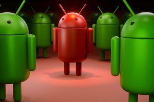 17 ứng dụng Android bạn nên gỡ bỏ ngay lập tức