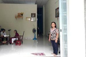 Đà Nẵng: Năm 2020 hỗ trợ sửa chữa, xây mới 814 nhà ở cho người có công cách mạng