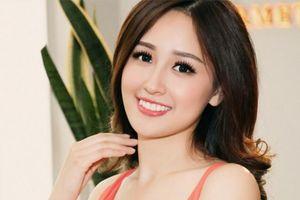 Hoa hậu Mai Phương Thúy: 'Đầu tư chứng khoán chắc chắn không nghèo'
