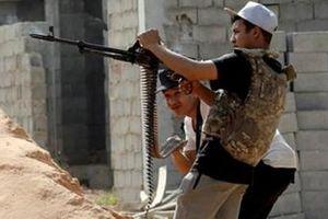 Thổ Nhĩ Kỳ quyết đưa quân đến Libya: Bước đi đầy rủi ro