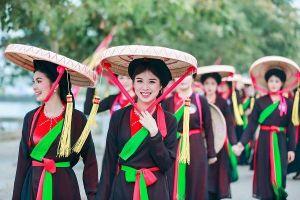 Nhiều hoạt động đặc sắc trong Tuần Văn hóa, Du lịch Bắc Ninh tại Hà Nội