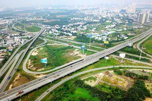 WB: TP.HCM cần đẩy mạnh quy hoạch hạ tầng đồng nhất với các khu vực lân cận